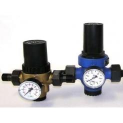 Redukční ventil na vodu T79 157 710