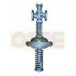 Redukční ventil  RV 2301