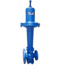 Regulátor tlaku R23 117 525 PN 25