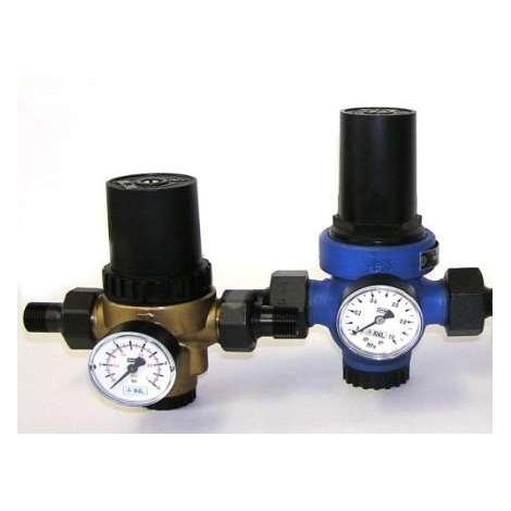 Redukční ventil  na vodu T79 157 616