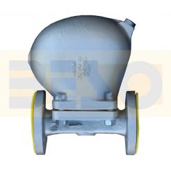 Odvaděč kondenzátu CNU 117 616 PN 16
