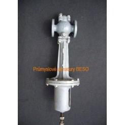 Regulátor tlaku R22 117 616 PN 16
