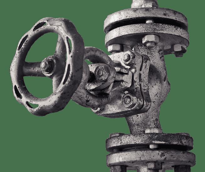 valve-550-min-1-