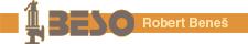 BESO SERVIS - Pojistné ventily,redukční ventily,šoupátka,armatury,filtry